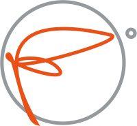 fadrell grupo tecnologico-informatica castellon