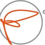 logotipo de COMERCIAL CENTRO DE DISTRIBUCION DE MICROORDENADORES SL