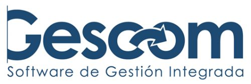 gescom_logo