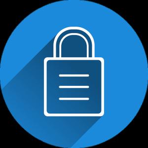 Seguridad informática Fadrell