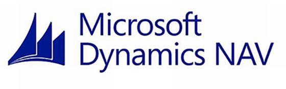 microsoft dynamics nav fadrell