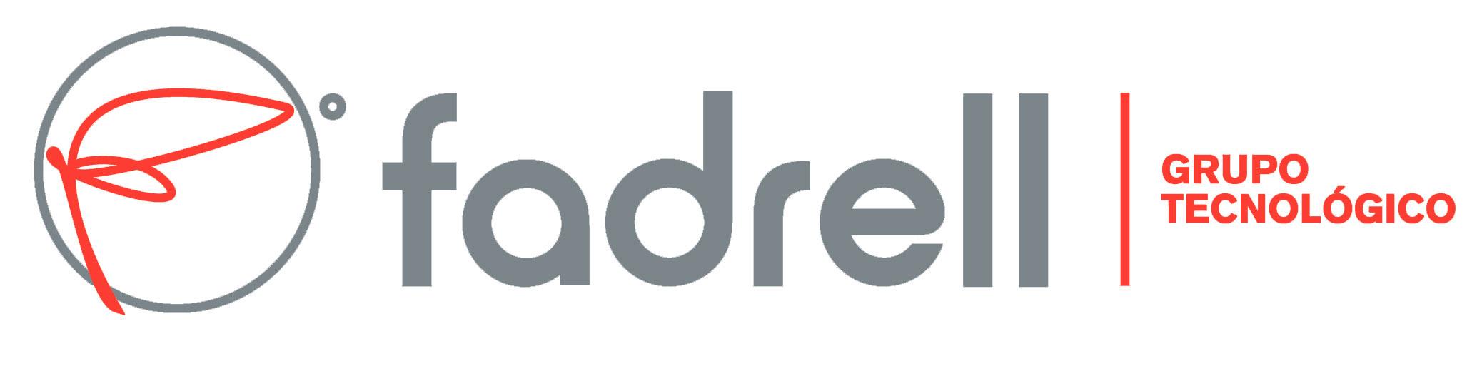 Fadrell Grupo Tecnológico – Informática en Castellón