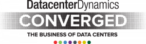 datacenter-dynamics-converged-large