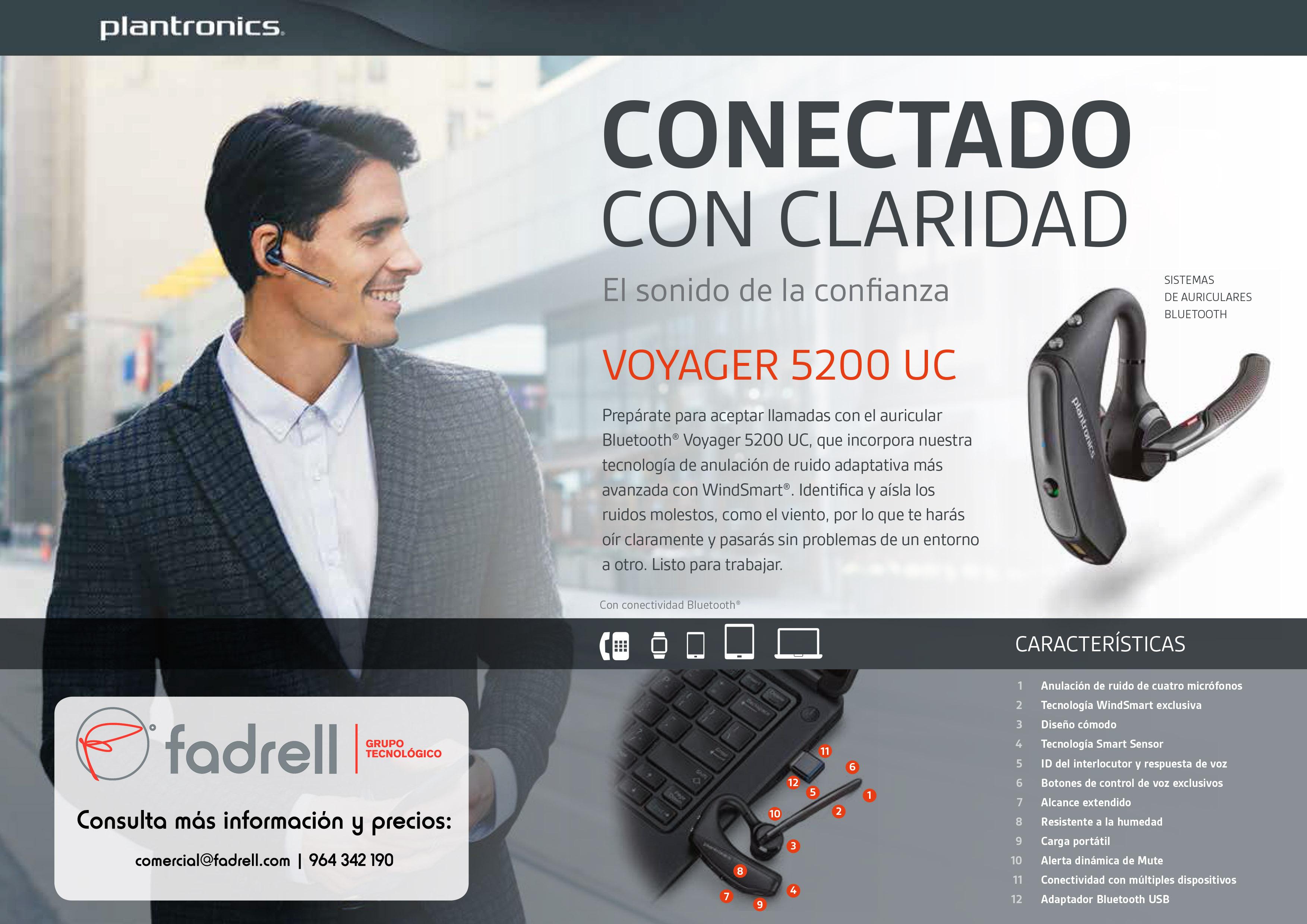 plantilla-plantronics-nuevo-voyager-5200-uc-bluetooth-clase-1-soluciones-movilidad-personalizable-1