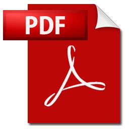pdf_logo-tomas-olano-partituras