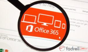 microsoft office 365 nube