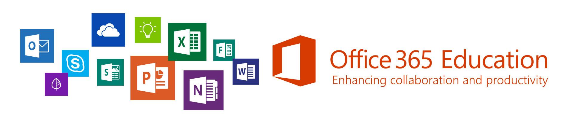 Fadrell Partner Certificado Microsoft Educación