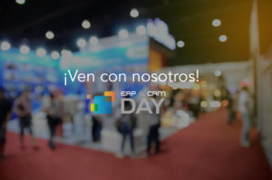 ERP&CRM Day