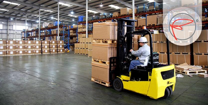 automatizar la gestión del almacén-min