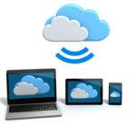 Easy Cloud Server