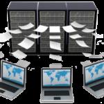 File Server Backups