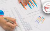 Power BI analisis