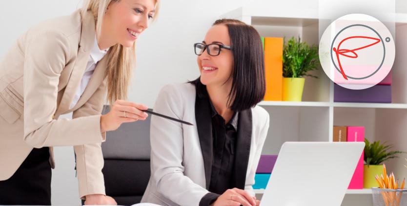 Office 365, mucho más que Word, Excel y PowerPoint